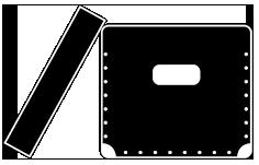 Boite-La Boîte à gamberge-Les Enquêtes de Simon