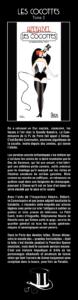Marque-Page Les Enquêtes de Simon-Les Cocottes à télécharger