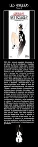 Marque-page-Les Enquêtes de Simon-Editions-Gaelis-Les Pigalliers-2